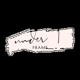 Under1Frame