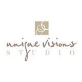 Unique Visions Studio