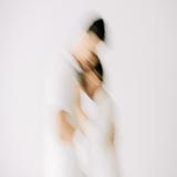 unravel photograph