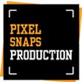 Pixel Snaps Production