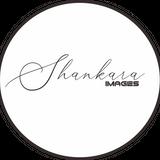 Shankara Images