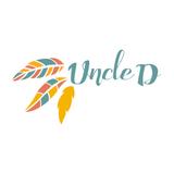 Uncle D Dekor