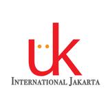 UK International Jakarta