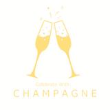 Champagne Wedding Organizer & Party Planner