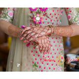 Indian wedding planner in Thailand