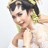 untitled indonesia