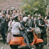 Creatique Indonesia