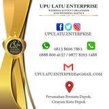 upu latu enterprise