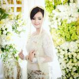 UruliaYashinta Bride