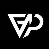 Vann Project