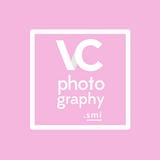 VC Photography smi