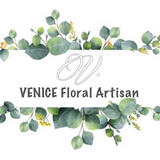 Venice Floral Artisan