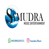 Samudra Music Entertainment
