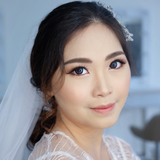 Verena Makeup Artist