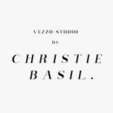 VEZZO STUDIO by Christie Basil