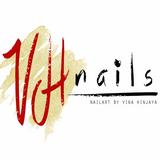 VH Nails