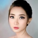 vinvin_makeup