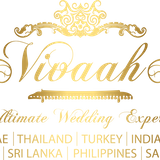 Vivaah Weddings