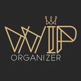 VVIP Organizer
