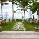 Komaneka Resorts Ubud