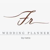 Nana Wedding Planner