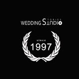 Wedding stories studio