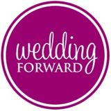 Weddingforward