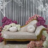 WH Floral