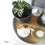 twigs.id Home & Living
