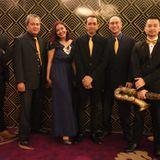 1st SouL Band