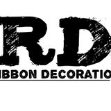 ribbondecoration
