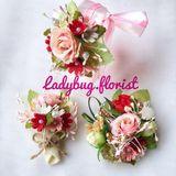 ladybug florist
