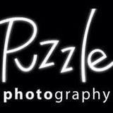 Puzzle Photograph