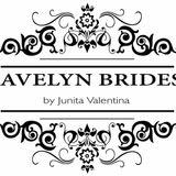 Javelyn brides