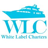 White Label Charters