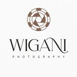 Wigani Photography