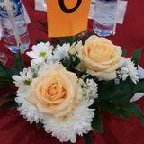 WinLove Florist