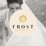 FROST Event Designer
