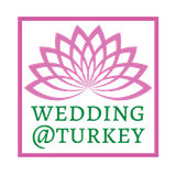 WeddingatTurkey