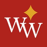 Wonders & Weddings