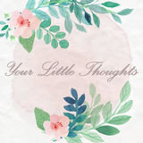 Your Little Thoughts