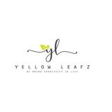 Yellow Leafz