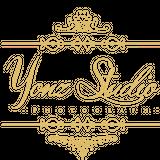Yonz Studio Photograph