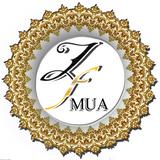 ZF Mua (Zulfania Profesional Wedding Service)