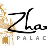 Zhang Palace Ballroom
