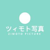 Zimoto Picture