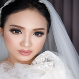 ZO'E Bridal