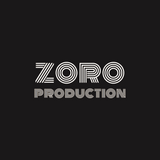Zoro Production