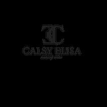 Calsyelisa MUA