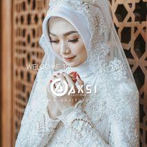 Aksi Photography